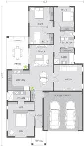 best 25 plan 2d ideas on pinterest plans de maison australie