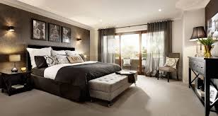new home builders melbourne carlisle homes carlisle homes point cook builder melbourne