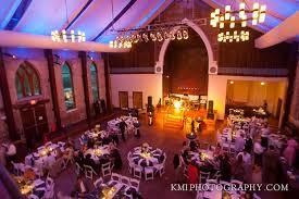 best wedding planner center wedding planning arts center wedding