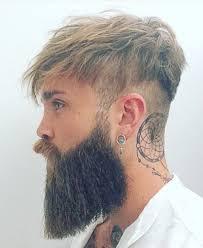 haircuts forward hair 65 striking medium length hairstyles for men the ultimate list