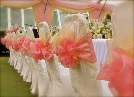 Wedding Organizer Bali Organizer Bali Wedding Organizer And Planner Kana Wedding