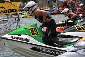 race ready tim judge stx r 5000 virgina