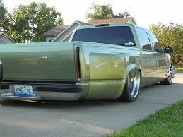 27 best lowered trucks images on pinterest lowered trucks chevy