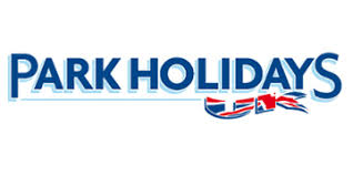 catering assistant jobs catering assistant job with park holidays 1585701