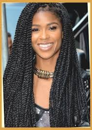 pictures of marley twist hairstyles long marley twists for really encourage hairstyles pictures