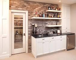 kitchen cabinets wall mounted wall mounted buffet cabinet wall mounted bar shelves home bar