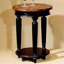 accent furniture tables sophisticated and affordable accent furniture in albany ny
