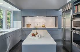 Modern Backsplash Kitchen 71 Exciting Kitchen Backsplash Trends To Inspire You Home