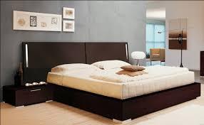 cheap bedroom sets innovative fine bedroom sets cheap cheap bedroom furniture sets
