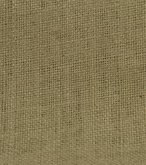Where Can I Buy Upholstery Fabric Burlap Fabric Joann
