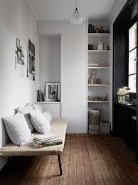 6173 best l i v i n g images on pinterest living spaces living