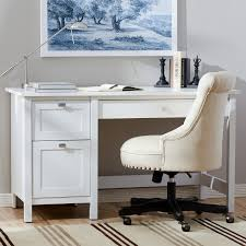 Cheap Home Decorating Ideas Small Spaces Home Office Desk Decor Ideas Decorating Ideas For Office Space