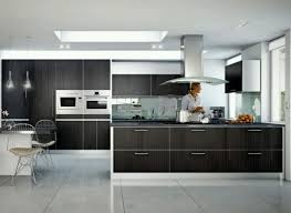 Small White Kitchens Designs by Generatoroflife Modern White Kitchen Designs Tags Small Modern