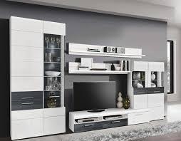 Schlafzimmer Deko Poco Wohnwand Cortino U0026 9654 Online Bei Poco Kaufen