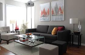 ingenious contemporary grey living room color schemes bedroom ideas