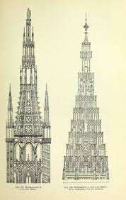 15 best architecture images on pinterest family trees
