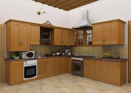 L Shaped Modular Kitchen Designs by Kitchen Charming Modular Kitchen Design Ideas With U Shape