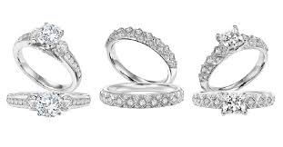 upgrading wedding ring 7 ideas for upgrading your wedding ring without sacrificing