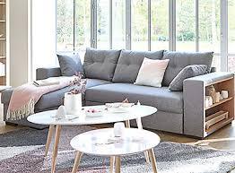 étagère derrière canapé meuble salon et meuble de salle à manger but fr