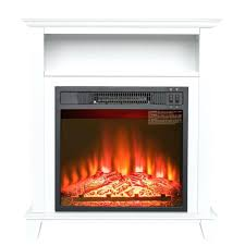 Menards Electric Fireplace Menards Electric Fireplaces Sale Interior Fabrics New Orleans