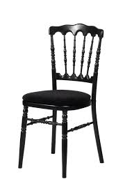 location de chaises bultel location chaises napoléon