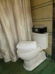 Toto Bathroom Fixtures 81 Best Bathroom Fixtures Images On Pinterest Bathroom Fixtures