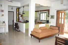 apartment design in india apartment interior design photos india