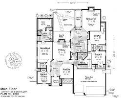 9678 fillmore u0026 chambers design group