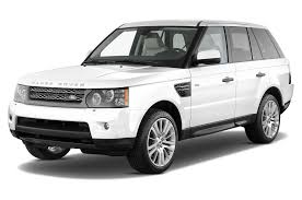 white range rover sport 2010 land rover range rover sport reviews and rating motor trend