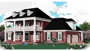 plantation home plans plantation home plans luxamcc org