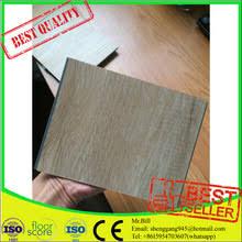 wholesale linoleum wholesale linoleum suppliers and manufacturers