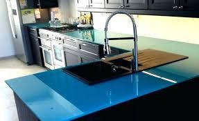 meuble plan de travail cuisine ikea meuble plan de travail cuisine ikea meuble plan de travail cuisine