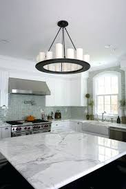 faux pillar candle chandelier lighting faux candle chandelier kitchen traditional with dining room family