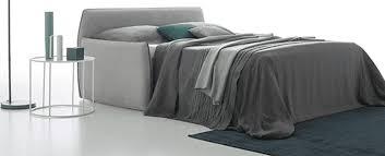 astuce de grand mere pour nettoyer un canapé en tissu bien choisir canapé convertible