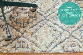jojotastic my home office rugs direct giveaway