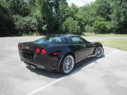 corvette zr1 black export 2013 chevrolet corvette zr1 black on black