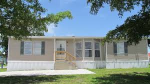 House For Rent In Deerfield Beach Fl - country knolls senior living in pompano beach fl after55 com