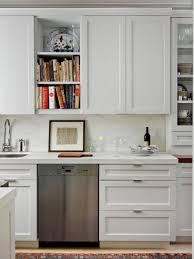 modern handles for kitchen cabinets kitchen modern kitchen appliances with kitchen handles on shaker