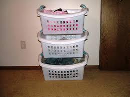 sterilite wheeled laundry hamper laundry room plastic laundry basket on wheels photo laundry room
