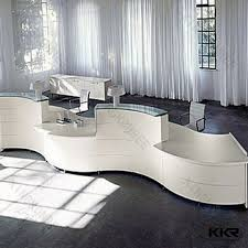 Vintage Reception Desk Solid Surface Vintage Reception Desk Buy Reception Desk Vintage