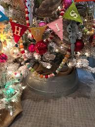twinkle light christmas tree walmart tis the season christmas tree ideas tips and tricks salt sequins