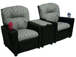 Toddler Recliner Chair Toddler Recliner Chair With Cup Holder Recliner With Cup