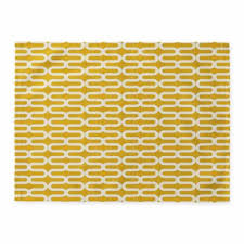 Placemats Bed Bath And Beyond Buy Yellow Table Placemats From Bed Bath U0026 Beyond