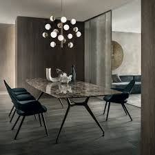 rimadesio joins new york showroom dom interiors showroom rimadesio joins new york showroom dom interiors glass dining room tablemarble
