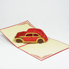 1842 best pop up images on cards pop up cards and