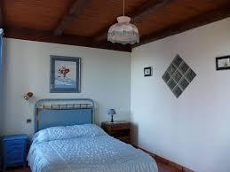chambre d hote la pommeraie chambres d hôtes la pommeraie de couloubrac chambres lacaune monts