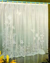 Shower Curtain Vinyl Fancy Design Transparent Shower Curtain With Innovative Clear