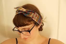 wire headband ladyface diy wire headband