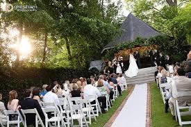 wedding venues in birmingham wedding reception venues birmingham al gabrella manor birmingham