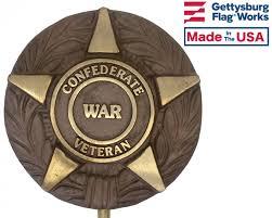 Cop Flag Grave Markers For Veterans Police Officers Firemen U0026 More
